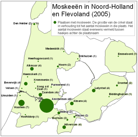 601px-Noord_holland_moskeen_figuratief.png
