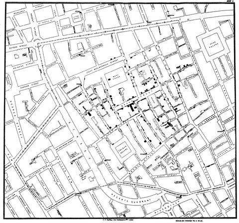 Thumbnail image for Snow-cholera-map-1.jpg