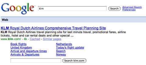 klm - Google Search.png