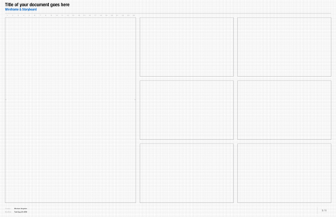 og-ux-template-3.png